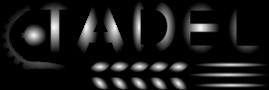 Maquinaria Tadel